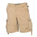 Amphibious Outfitters A/O Cargo Shorts