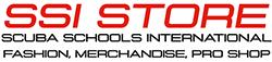 SSI Store-Logo