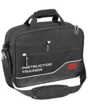 SSI Laptopbag/ Cabin Bag / Office Bag - INSTRUCTOR TRAINER
