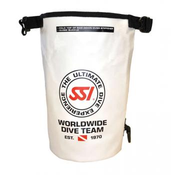 SSI Dry Bag T5 Special Edition